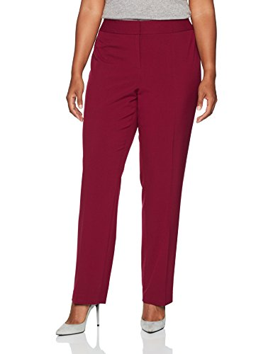 Bi Stretch Trouser Pant